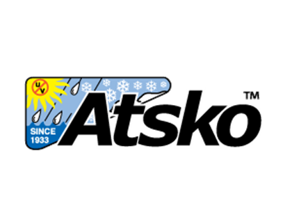 Picture for manufacturer Atsko