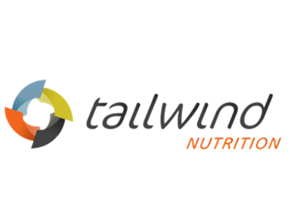 Picture for manufacturer Tailwind Nutrition