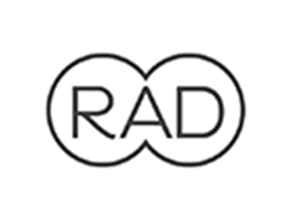 Picture for manufacturer RAD