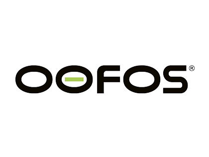 Picture for manufacturer Oofos