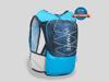 Ultimate Direction Löparväst för långpass Ultra Vest 4.0 inkl 2 flaskor
