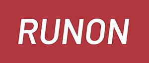 Runon.se