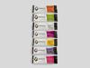 Tailwind Nutrition sportdryck prova på paket, 7 goda smaker