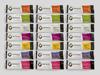 Tailwind Nutrition sportdryck prova på paket, 21 goda smaker