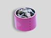Carex Elastic Kinesiology Tape Plus  - rosa
