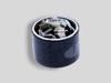 Carex Elastic Kinesiology Tape Plus  - svart