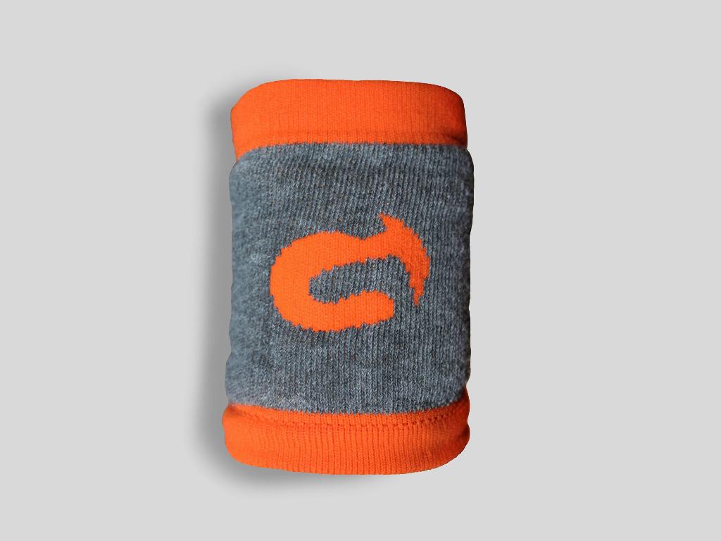 Gococo Svettband (2pack)