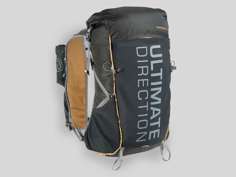 Ultimate Direction 29 liter Transportväska Fastpack 25