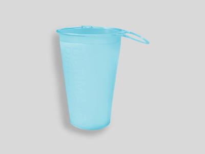 Ultimate Direction RE Cup 200ml Glacier Blue