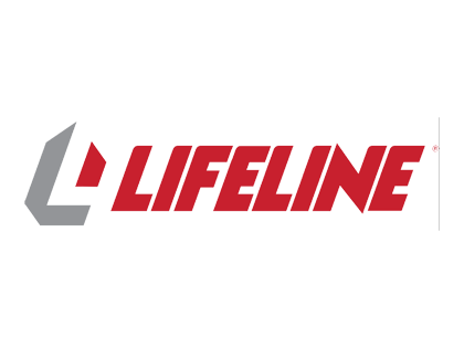Picture for manufacturer Lifeline fitness