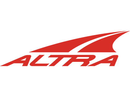 Picture for manufacturer Altra Running