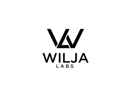 Picture for manufacturer Wilja Labs AB