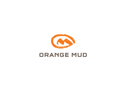 Bild för tillverkare Orange Mud