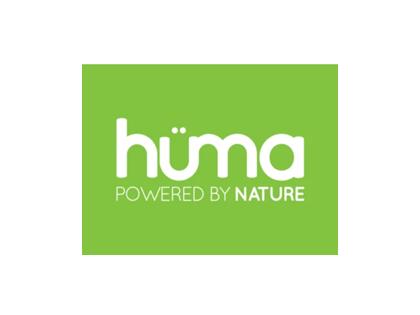 Bild för tillverkare Hüma