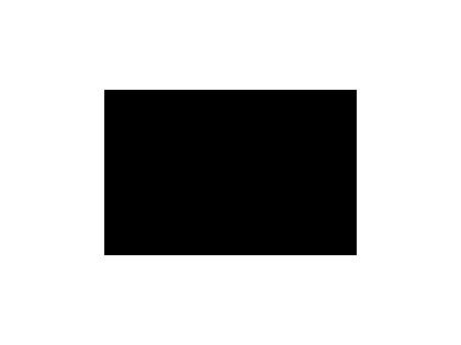 Bild för tillverkare Maurten
