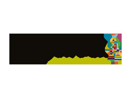 Bild för tillverkare Smartwool