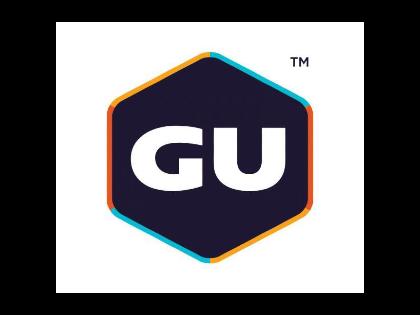 Bild för tillverkare GU Energy