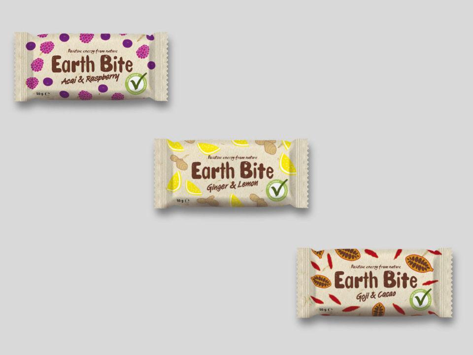 Earth Bite 3-pack