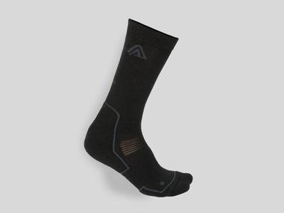 Aclima Trekking sock