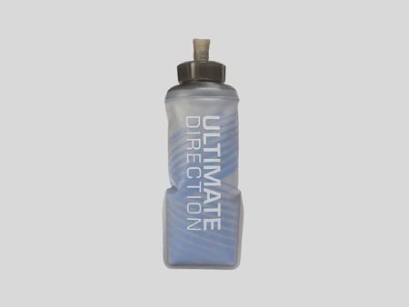 Ultimate Direction Body Bottle 500 Insulated - Isolerad Softflask 460ml<