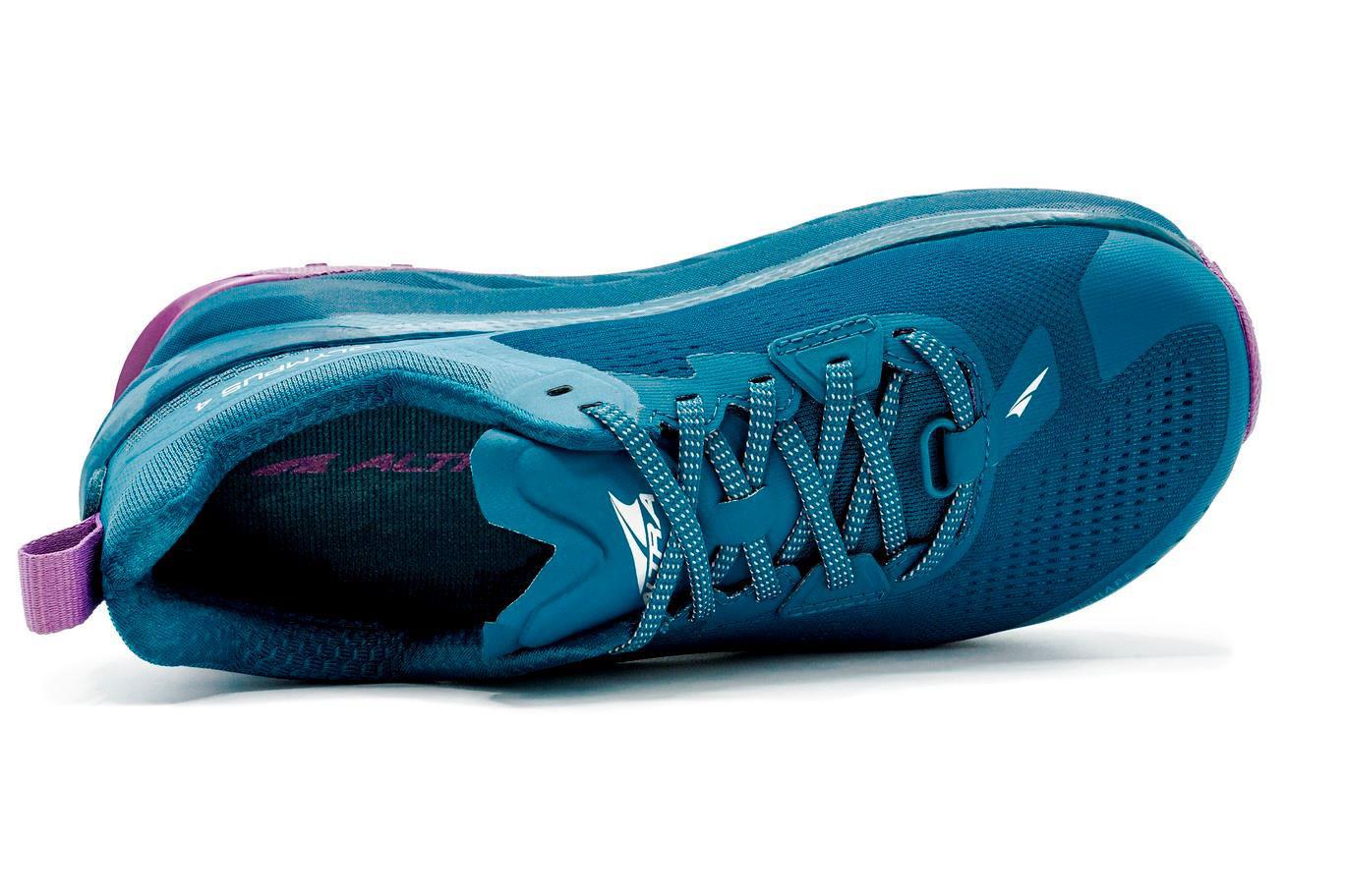 Altra Olympus 4-W MOROCCAN BLUE 40,5