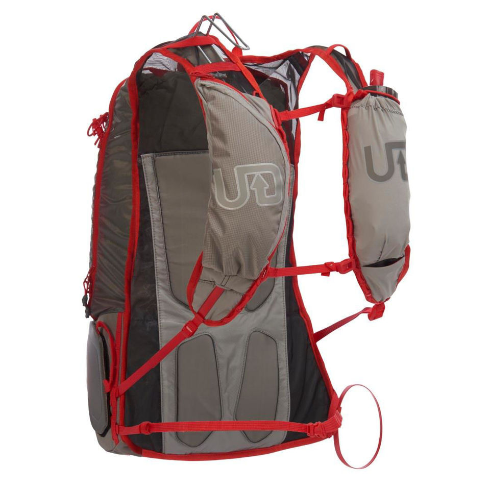 Ultimate Direction Skimo - Alpin ryggsäck 20L