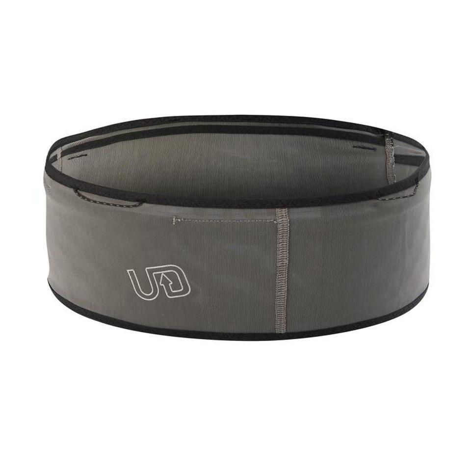 UD Utility Belt Onyx LG