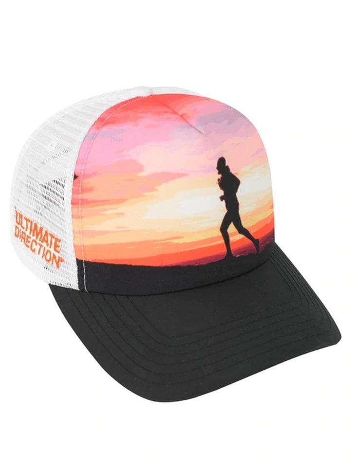 UD ANTON HAT