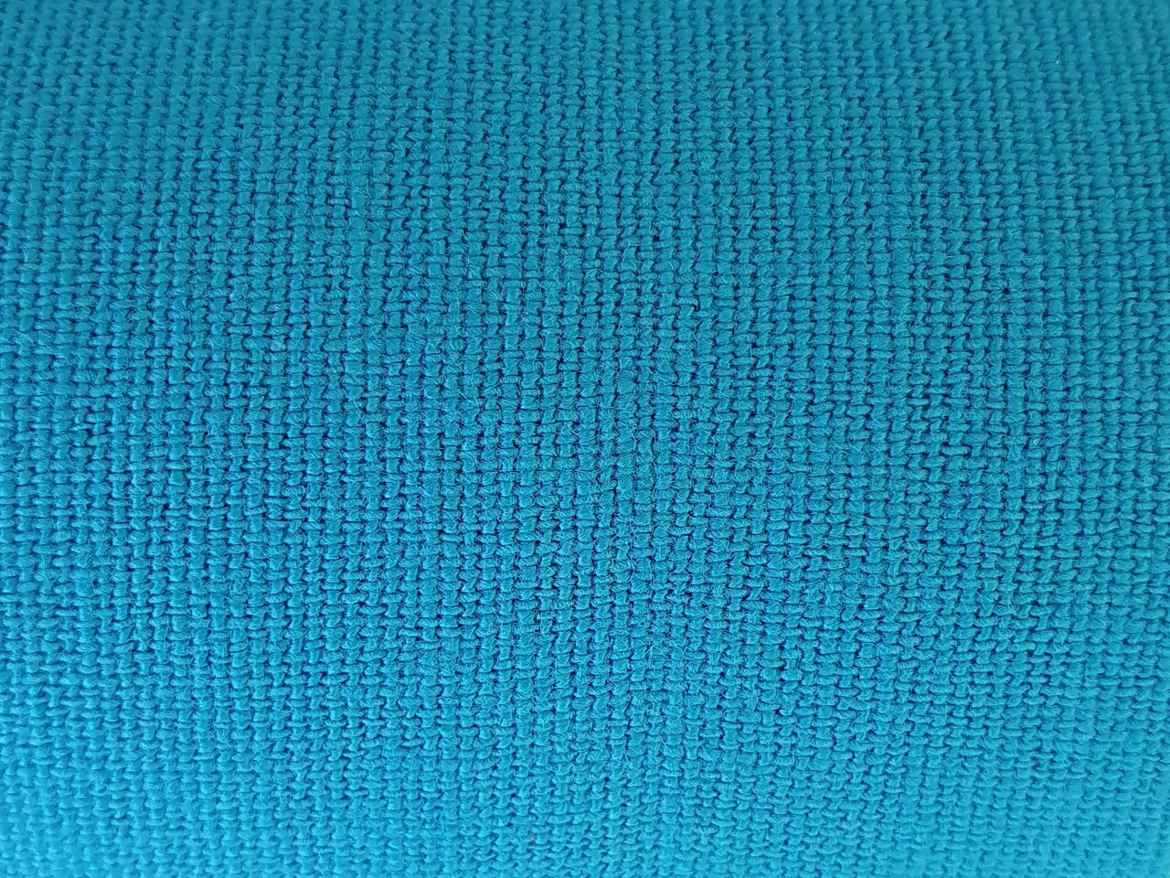 KinesioTejp 50mm x 5m Blå från sportdoc närbild