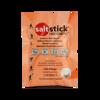 SaltStick Fastchews Orange - 10st Elektrolyt tuggtabletter med apelsinsmak