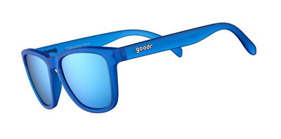 Goodr Falkor's Fever Dream - Sportglasögon