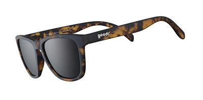 Goodr Bosley's Basset Hound Dreams - Sportglasögon