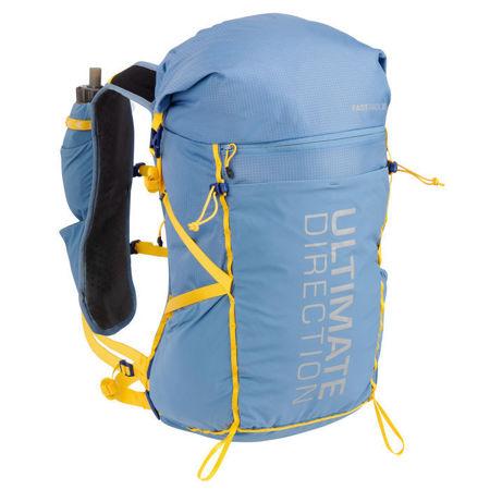 Ultimate Direction Fastpack 30 Fog - Transportväska 30 liter<