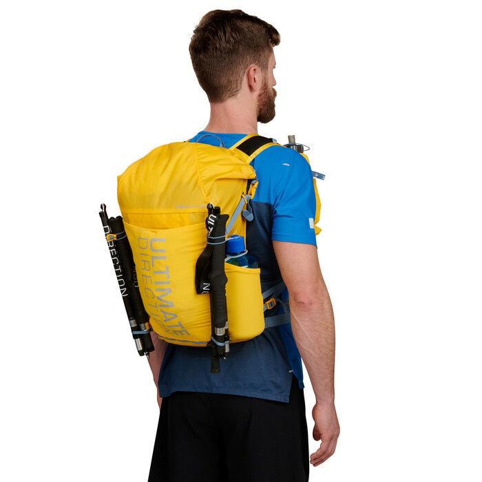 Ultimate Direction Fastpack 20 Beacon, Transportväska 20 liter