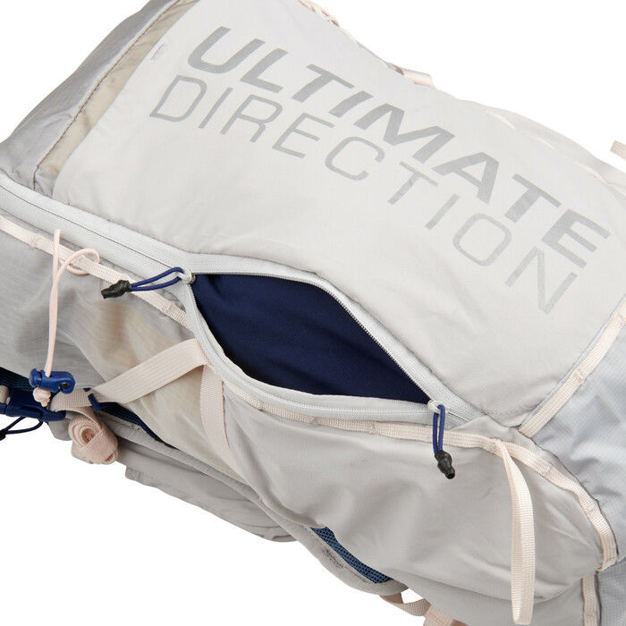 Ultimate Direction Fastpackher 20 Mist, Transportväska Dam 20 liter
