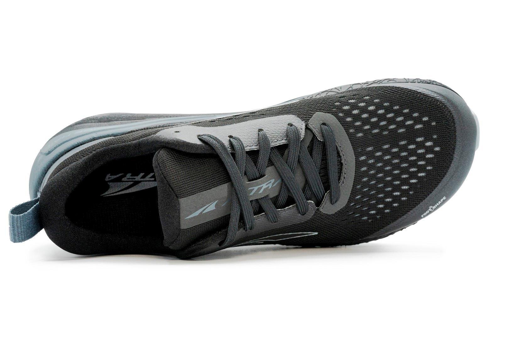 Altra Paradigm 5-W Black - Visningsexemplar, storlek EU 40 dammodell