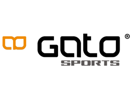 Gato Sports