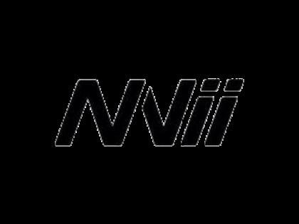 Bild för tillverkare Nvii